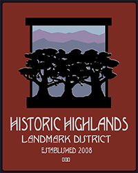 historic-highlands-logo
